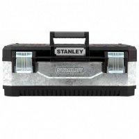 Ящик для инструментов Stanley (1-95-618)