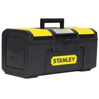Ящик для инструментов Stanley Basic Toolbox