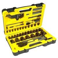 Набор инструментов Stanley TECH3 (STHT0-72655)