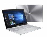 Ноутбук ASUS ZenBook Pro UX501JW-FJ165H (90NB0871-M02480)