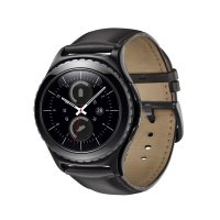 Смарт-часы Samsung Galaxy Gear S2 Classic Black