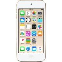 Мультимедиаплеер Apple iPod Touch 16GB Gold