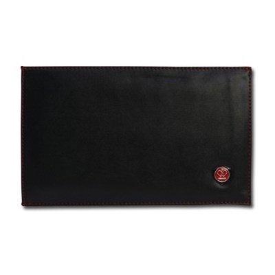 """Чехол Prestigio для планшета 7"""" Luxury Sleeve C101"""