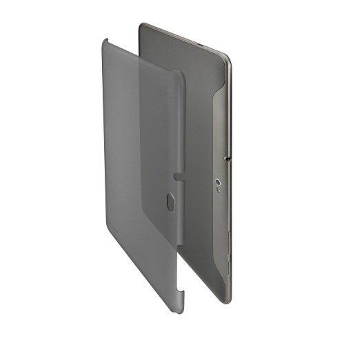 Чехол Belkin для планшета Snap Shield Case, Smoke