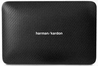 Портативная акустика Harman-Kardon Esquire 2 Black