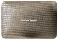 Портативная акустика Harman-Kardon Esquire 2 Gold