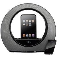 Акустична система JBL Radial Micro Gray (JBLRADMIC5GRYE)