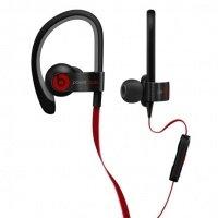 Наушники Beats Power2 In Ear Black (MH762ZM/A)