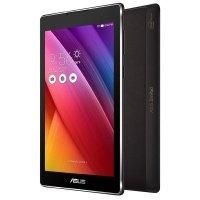 "Планшет Asus ZenPad C 7.0 Z170CG-1A004A 7"" 3G 1/16Gb Black"