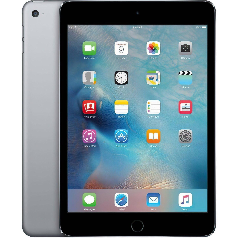 apple ipad 4 купить киев