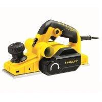 Электрорубанок Stanley STPP7502