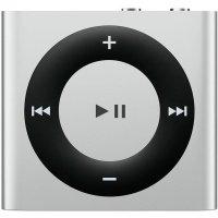 MP3-плеєр APPLE iPod shuffle 2GB Silver