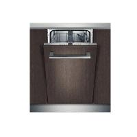 Посудомоечная машина Siemens SR64M030EU