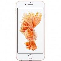 Смартфон Apple iPhone 6s Plus 16GB Rose Gold