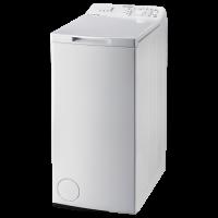 Стиральная машина Indesit ITW A 51052 W