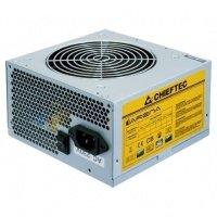 Блок питания CHIEFTEC iArena 400 Вт (GPA-400S8)