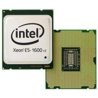 Процесор серверний Intel Xeon E5-1620V3 OEM (CM8064401973600)