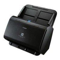 Документ-сканер Canon DR-C240 (0651C003)