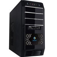 Cистемный блок KREDO EXPERT A15 (EXPERT A15)