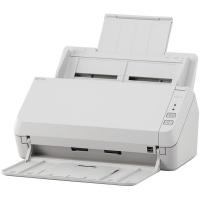 Документ-сканер Fujitsu SP-1 125 (PA03708-B011)