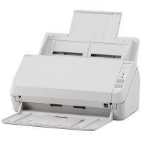 Документ-сканер Fujitsu SP-1130 (PA03708-B021)