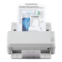 Документ-сканер Fujitsu SP-1120 (PA03708-B001)