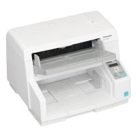 Документ-сканер Panasonic KV-S5076H (KV-S5076H-U)