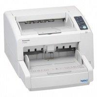 Документ-сканер Panasonic KV-S4085CW (KV-S4085CW-U)