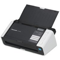 Документ-сканер Panasonic KV-S1015C (KV-S1015C-X)