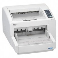 Документ-сканер Panasonic KV-S4065CW (KV-S4065CW-U)