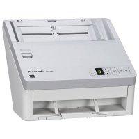 Документ-сканер Panasonic KV-SL1066 (KV-SL1066-U)