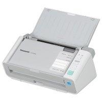 Документ-сканер Panasonic KV-S1026C (KV-S1026C-X)