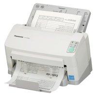 Документ-сканер Panasonic KV-S1065C (KV-S1065C-U)