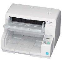 Документ-сканер Panasonic KV-S5055C (KV-S5055C-U)
