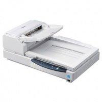 Документ-сканер Panasonic KV-S7075C (KV-S7075C-U)