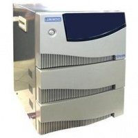 Инвертор Luminous Cruze S/W UPS 5000VA, 72V