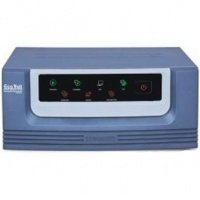 Инвертор Luminous Eco Volt S/W UPS 1500VA, 24V