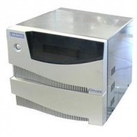 Инвертор Luminous Cruze S/W UPS 2500VA, 36V