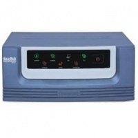 Инвертор Luminous Eco Volt S/W UPS 900VA, 12V