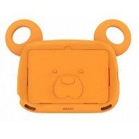 Чехол Ozaki для планшета iPad Air 1/2 BoBo Bear For Kids Yellow
