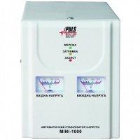 Стабілізатор Puls MINI -1000