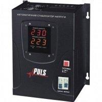 Стабілізатор Puls DWM-5000