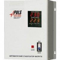 Стабилизатор Puls NWM-5000