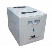 Стабілізатор Puls UF -1000