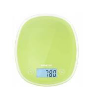 Весы кухонные Sencor SKS37GG