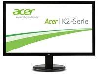 <p>Монітор 27'' ACER K272HLbd (UM.HW3EE.010)</p>