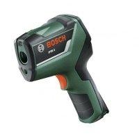 Термодетектор Bosch PTD 1