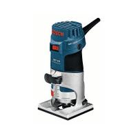 Фрезер Bosch GKF 600 (060160A101)