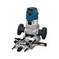 Фрезер Bosch GMF 1600 CE (0601624022)