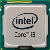 Процесор Intel Core i3-4360T 3.2 ГГц OEM/tray (CM8064601481958)